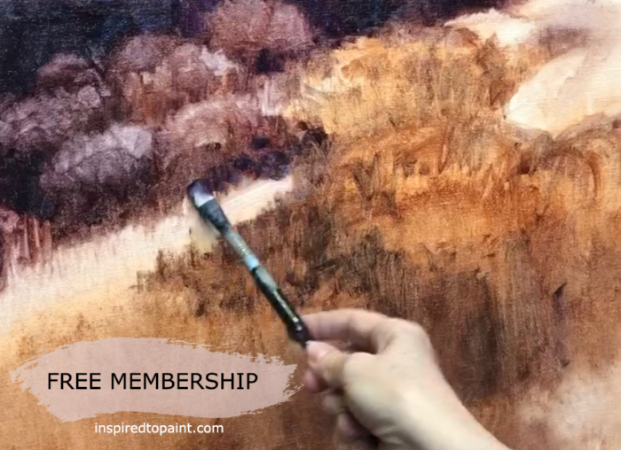 Robbins-Kunz-FREE-membership-image-FINAL